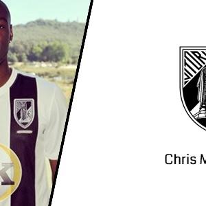 Cabinet 3a | Chris Malonga