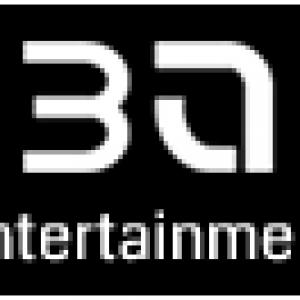 Cabinet 3a | Entertainement