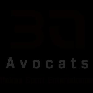 Avocat d'affaires, sport et entertainment