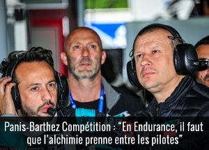 panis-barthez-competition