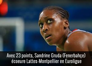 sandrine-gruda-3a