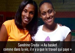 sandrine-gruda-interview