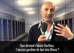 barthez-interview