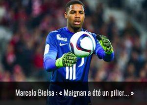 bielsa-a-propos-de-mike-miagnan