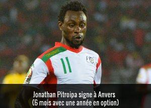 Jonathan-Pitroipa-à-anvers