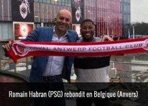 romain-habran-belgique