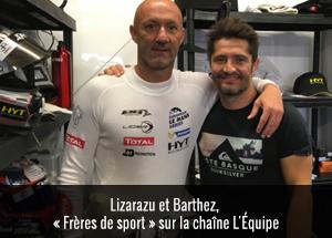 Lizarazu-et-barthez-lequipe21