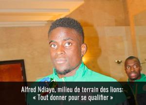 alffred-ndiaye-interview1