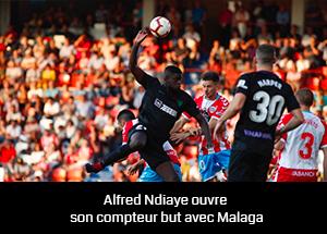 alfred-ndiaye