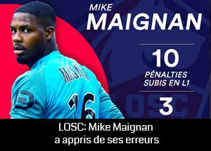 mike-maignan-apprentissage