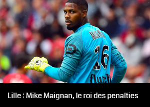 mike-maignan-lille