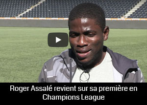 roger-assale-ligue-des-champions