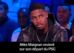 mike-maignan-depart-du-psg