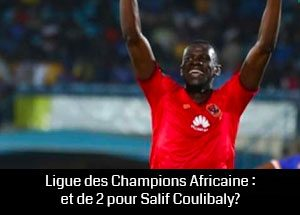 salif-coulibaly