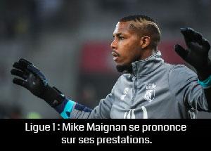 mike-maignan