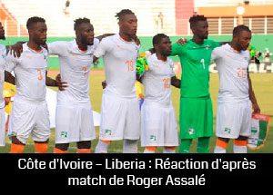 assale-liberia-cote-ivoire