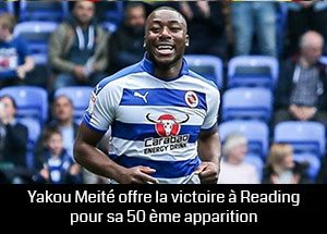 yakou-meite-reading