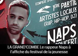 naps-concert-jeunesse