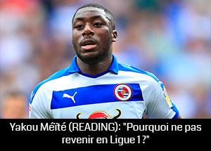 Yakou Méïté