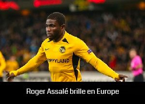 roger-assale